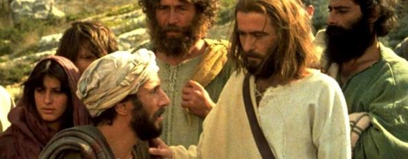 Estudios Bíbicos - JESÚS EL PROFETA 1