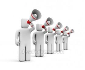 Para Líderes - LOS 5 PROPÓSITOS PARA EL MINISTERIO JUVENIL 3