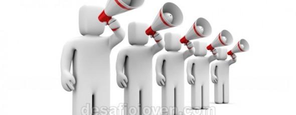 Para Líderes - LOS 5 PROPÓSITOS PARA EL MINISTERIO JUVENIL 1