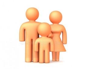 Para Padres - HOGARES CRISTIANOS 1