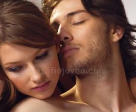 Sexo y Sexualidad - RESPONSABILIDAD SEXUAL 4