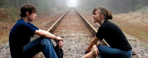 Sexo y Sexualidad - SEGUNDAS OPORTUNIDADES 3