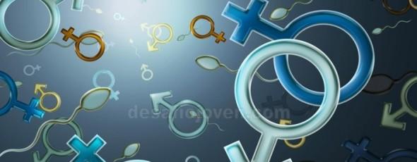 Sexo y Sexualidad - TODO EL SEXO DE LA BIBLIA 2