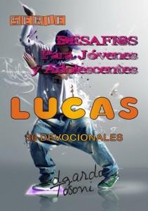Desafios Lucas