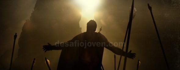 Devocional - EZEQUÍAS: UN REY TOTALMENTE JUGADO POR DIOS 1