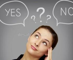 Devocional - LAS MEJORES DECISIONES