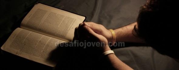 Para Padres - CÓMO ORAR POR NUESTROS HIJOS 1