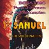 ¡¡NUEVO Y GRATIS!! SERIE PARA JÓVENES Y ADOLESCENTES: 1º SAMUEL