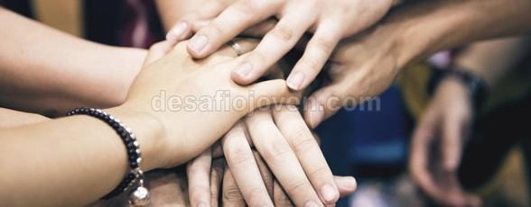 Para Líderes - COMPROMISO A LARGO PLAZO CON LOS ADOLESCENTES