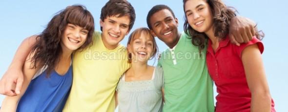 Para Líderes - UNA VERDADERA PASTORAL PARA LOS ADOLESCENTES