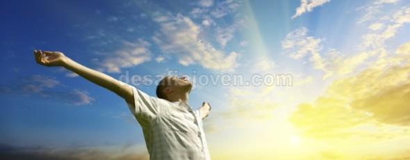 Devocional - REVELACIÓN CELESTIAL 2