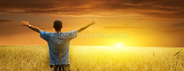 Devocional - REVELACIÓN CELESTIAL 5