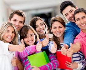 Temas Juveniles - PARTICIPAR O NO PARTICIPAR