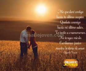Materiales Gratis - WALLPAPERS D.J. ENAMORADOS 02