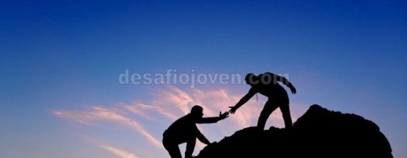 Para Líderes - LAS CARACTERÍSTICAS DE AMOR ÁGAPE 1