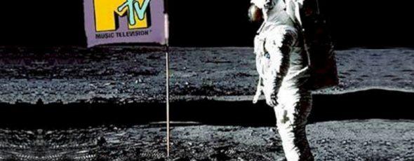 Para Líderes - LA GENERACIÓN MTV 2