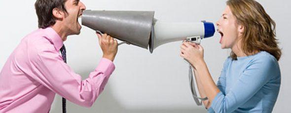 Para Líderes - ¿TE COMUNICAS BIEN?
