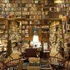 Estudios Bíblicos - EN BUSCA DEL PERGAMINO OLVIDADO